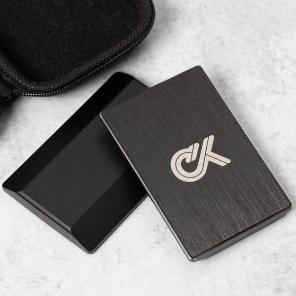 Blackbird USB 3.0 SSD