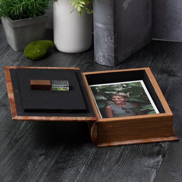 Storybook Photo Storybook Photo + Flash Boxand Flash Box