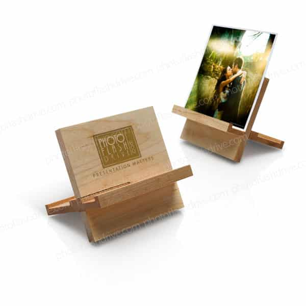 Home / Presentation Products / Easel Stands