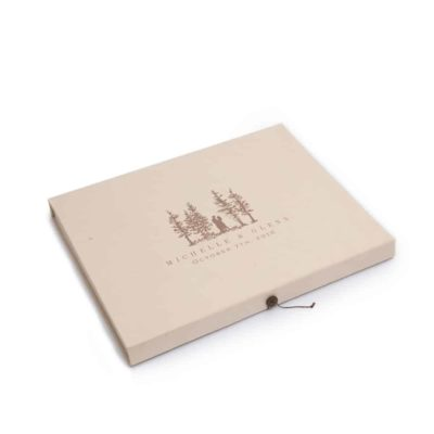 exotic-paper-large-box-2