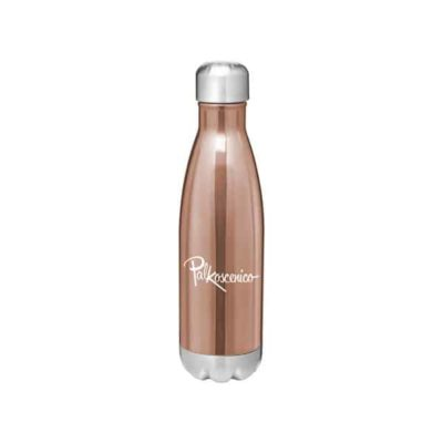 H2Go 17oz Force Insulated Bottle