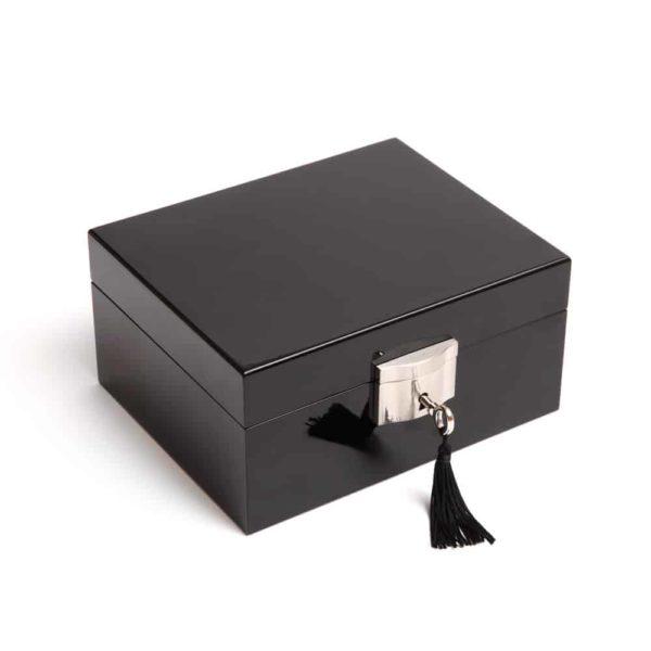 PhotoFlashDrive Boudoir Box