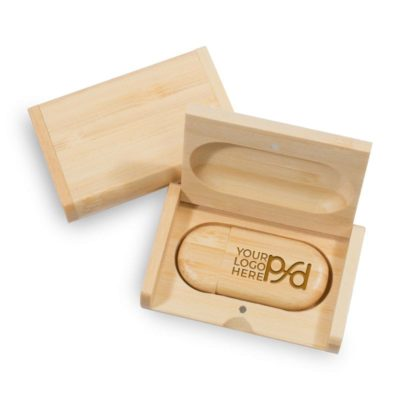 bamboo flip box studio essential bundle