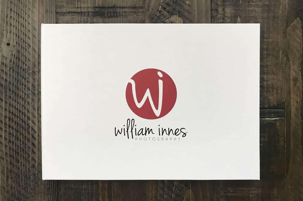William Innes PlayBook Video Brochure