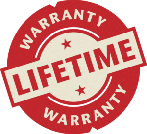 PhotoFlashDrive Flash Drive Lifetime Warranty