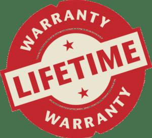PhotoFlashDrive Flash Drive Lifetime Warranty