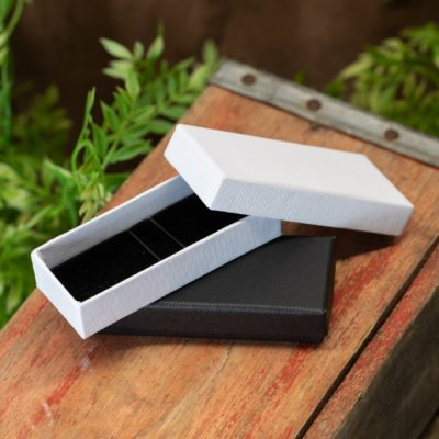 small usb flash drive gift box