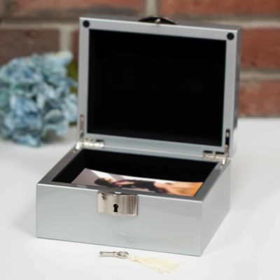 luminous photo box