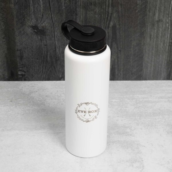 Venture Insulated Bottle
