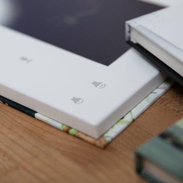Full Wrap PlayBook