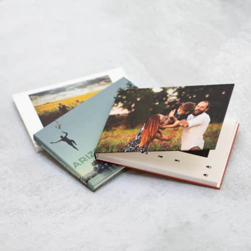 Full Wrap PlayBook