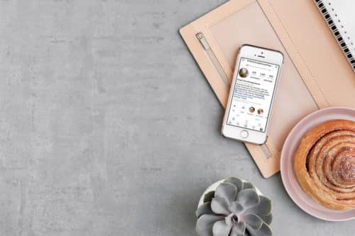 How To Plan Social Media
