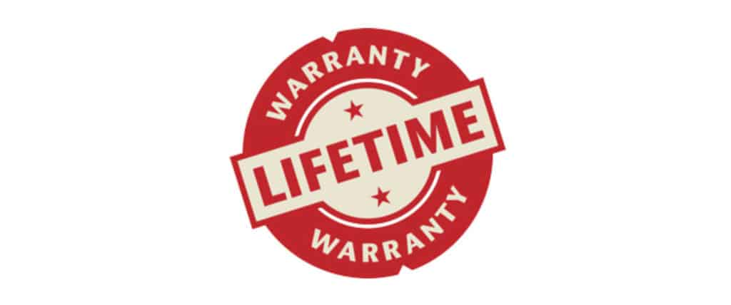 Lifetime Warranty on all Flash - PhotoFlashDrive