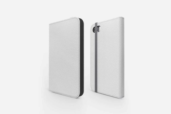 iPhone 8 Folio Case