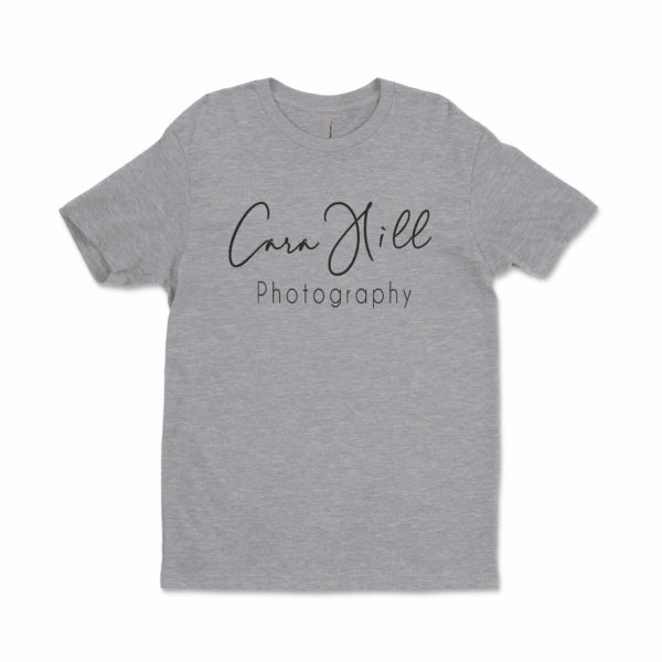 Cotton Crew Unisex T-Shirt