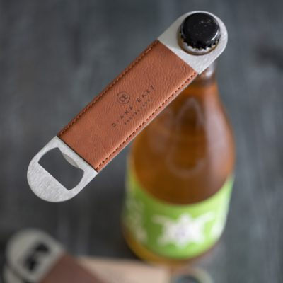 Bottle Opener - Carriage Collection