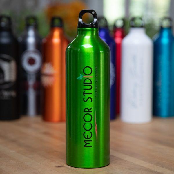 Classic Bottle 10 Pack